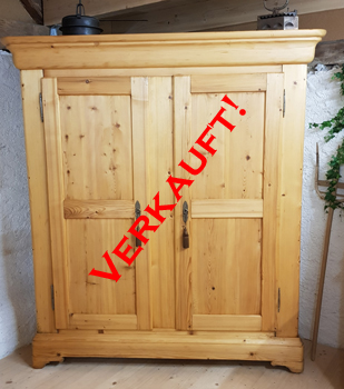 alte holzkisten kaufen holzkisten spielzeug einebinsenweisheit obstkisten deutschlands gr te. Black Bedroom Furniture Sets. Home Design Ideas